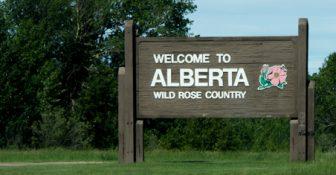 Red Deer, Alberta Proper Stockmanship School