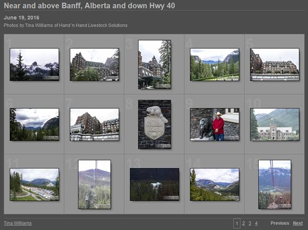 above-Banff--photos-screenshot